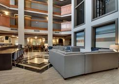 Drury Inn & Suites San Antonio Northwest Medical Center - San Antonio - Aula