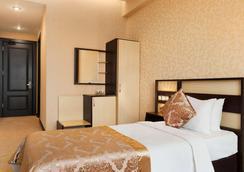Days Hotel by Wyndham Baku - Μπακού - Κρεβατοκάμαρα