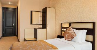 Days Hotel by Wyndham Baku - Baku