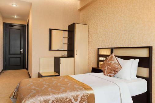 Days Hotel by Wyndham Baku - Baku - Bedroom
