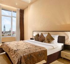 Days Hotel by Wyndham Baku
