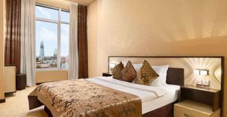 Days Hotel by Wyndham Baku - Baku - Makuuhuone