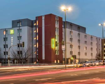 Ibis Styles Gelsenkirchen - Gelsenkirchen - Building