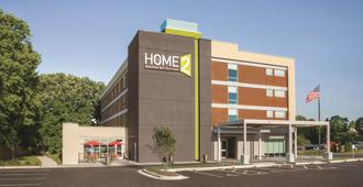 Home2 Suites by Hilton Lexington University / Medical Center - Lexington