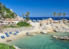 Arbatax Park Resort - Telis - טורטולי