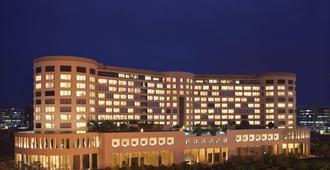 班德拉庫爾拉三叉戟酒店 - 孟買 - 孟買