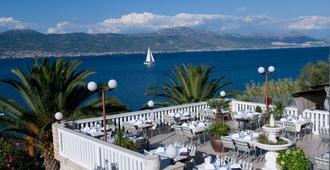 Hotel Vila Tina - Trogir