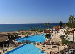 Aqua Sol Holiday Village & Water Park - Coral Bay - Pool