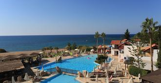 Aqua Sol Holiday Village & Water Park - Coral Bay - Piscina