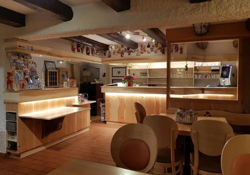 Hotels in Orbey ab 58 €/Nacht - Hotels auf KAYAK suchen