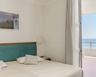Hotel Riviera - Anzio - Quarto