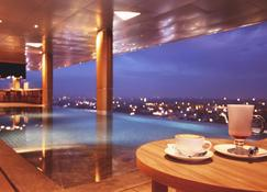 Fox Hotel Pekanbaru - Pekanbaru