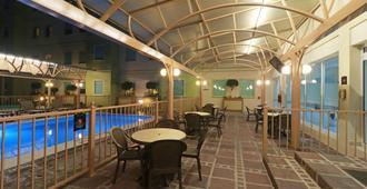 Staybridge Suites Queretaro - Santiago de Querétaro - Property amenity