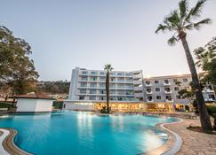 Narcissos Waterpark Resort - Protaras - Pool