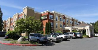 Extended Stay America Seattle - Everett- Silverlake - Everett