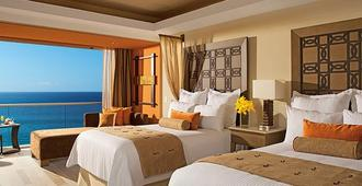 Now Amber Puerto Vallarta Resort & Spa - Puerto Vallarta - Κρεβατοκάμαρα