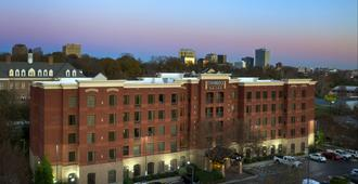 Staybridge Suites Columbia - Columbia