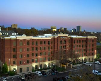 Staybridge Suites Columbia - Columbia - Building