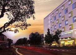 Hotel Citradream Bandung - Bandung