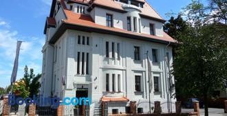 Hotel Chopin Bydgoszcz - Быдгощ