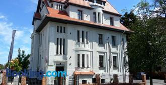 Hotel Chopin Bydgoszcz - Bydgoszcz