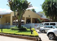 Casa Mia - Blantyre