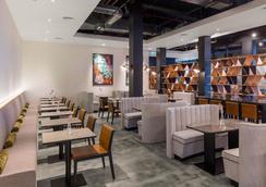 Sage Melbourne Ringwood - Ringwood - Restaurant