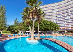 HSM Atlantic Park Hotel - Magaluf - Pool