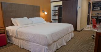 Four Points by Sheraton Saltillo - Saltillo