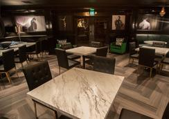 Artisan Hotel Boutique - Adults Only - Las Vegas - Restaurant