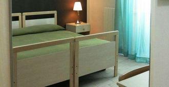 Residence Hotel Moderno - Bari