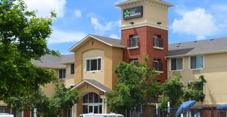 Extended Stay America Suites - Denver - Aurora North - אורורה