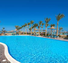 Hawaii Riviera Aqua Park Resort - Families and Couples Only