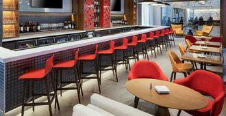 Hyatt Regency Bloomington - Minneapolis - Bloomington - Bar