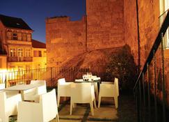 Montebelo Palácio dos Melos Viseu Historic Hotel - Viseu - Restaurant