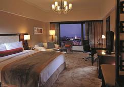 Shangri La Hotel Beihai - Beihai - Habitación