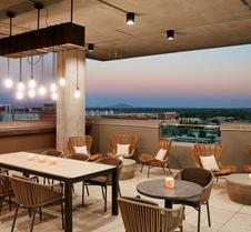 Canopy by Hilton Tempe Downtown