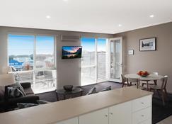 Shells Apartments - Sorrento