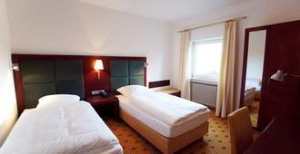 Hotel Zum Timpen - Ladbergen