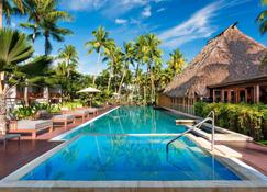 The Westin Denarau Island Resort & Spa, Fiji - Nadi - Piscina