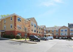 Extended Stay America Lexington Park - Pax River - Lexington Park - Building