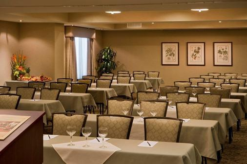 Ayres Hotel & Spa Mission Viejo - Mission Viejo - Meeting room