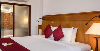 Eden Resort Phu Quoc - ฟูก๊วก