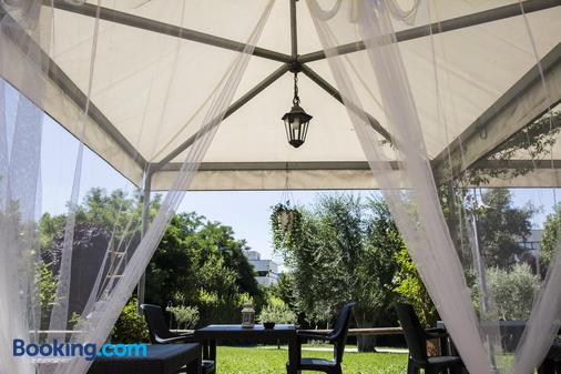 Luxardotel - Casa Per Ferie - Rome - Toà nhà