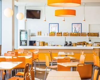 Etap Hotel Leuven Centrum - Leuven - Restaurant