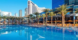 Elara by Hilton Grand Vacations - Center Strip - Las Vegas