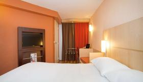 Ibis Cannes Centre - Cannes - Chambre