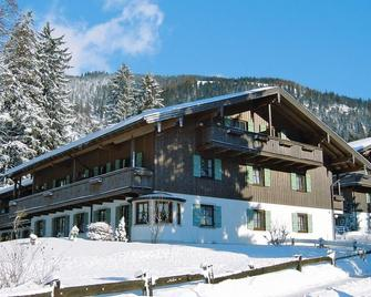 Holiday Resort Haus Schönbrunn, Bayrischzell - Bayrischzell