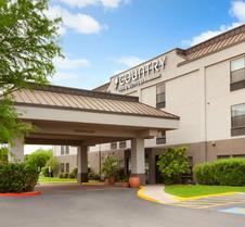 Country Inn & Suites by Radisson, Corpus Christi