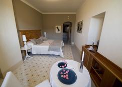 Modà Antica Dimora - Saint-Marin - Chambre
